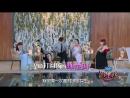 The Bachelor / Холостяк /黃金單身漢 08.10.2016. Full version HD. Episode 2