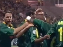 117 CL-2001/2002 FC Nantes - PSV Eindhoven 4:1 (11.09.2001) HL