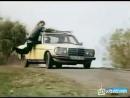 Выкуп - Фрагмент (1994)