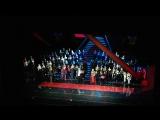Камиль Сен-Санс - опера Самсон и Далила