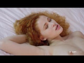 Paula shy & heidi r - lesbian - https://vk.com/lesbiaporno