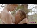 girls lesbians лезби две няшки разогреваются перед развратными играми секс эротика sex erotic nu ню девушки голые стриптиз game