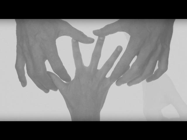 RY X Howling (SOFI TUKKER Remix)