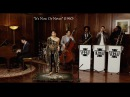 Evolution Of Tap Dance Postmodern Jukebox ft Sarah Reich