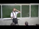 Знаменитые нерешенные проблемы школьной математики Алексей Савватеев