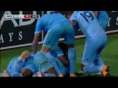 Frank Lampard's first goal Vs DC United 02/09/2016 (HD)