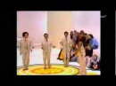 Gladys Knight The Pips - I heard it through the Grapevine