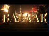 KSHMR &amp Marnik - Bazaar (Full Remake)