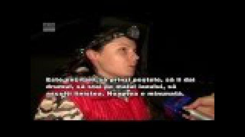 Ловля карпа глазами ТВ канала ProTV