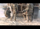 4-4 Cav and 10th Mountain Sappers