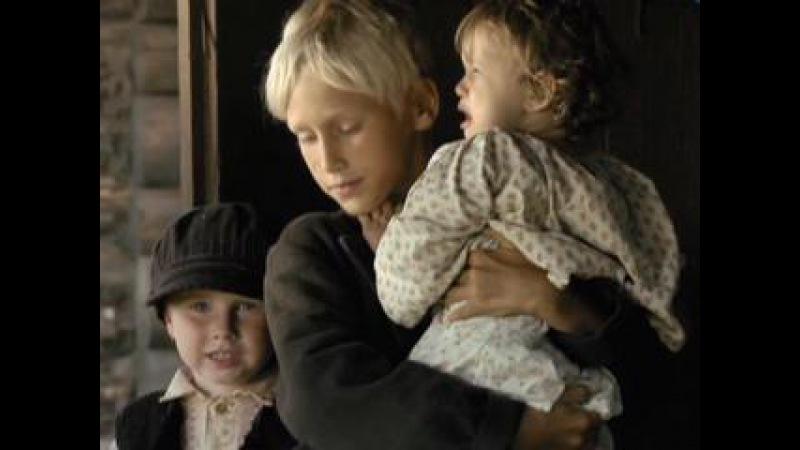 Две зимы и три лета / Серия 3 / Видео / Russia.tv