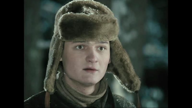 Две зимы и три лета / Серия 9 / Видео / Russia.tv