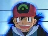 Pokemon Go   Темный тренер покемонов Dark Ash