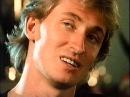 Wayne Gretzky Vysoko nade všemi