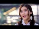 Озорной поцелуй (тайская версия) 4 серия, озвучка