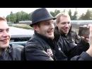 Smotra Finland Про мисс Смотра Финланд и подарки Smthng about Ms Smotra Finland