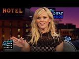 Will Reese Witherspoon Star In Another Legally Blonde