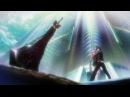 "Hagure Yuusha no Estetica OP / Opening - ""Realization"""