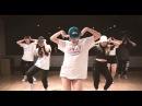 Jason Derulo Zipper l GaHee Choreography l Artone