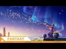 Epic Fantasy | Trevor DeMaere - Sanctum Of Aevum | Beautiful Piano | Epic Music Vn