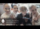 D. E. T. K. I. - SPECIALyou Kids Fashion Day SS'17 - Open Art Studio