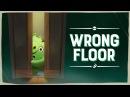 Piggy Tales: Wrong Floor, S3