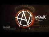 MARNIK ARENA - #MA002 GuestMix VINAI