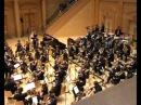 Pyotr Ilyich Tchaikovsky - Nutcracker Suite - Russian Dance Trepak - CMGR Orchestra
