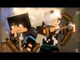 Survival Games - Part 6 - Minecraft Animation - Hypixel