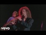 Kenny G - Going Home (from Kenny G Live) - YouTube