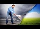 Знания, которые меняют вашу жизнь Билл Джонсон / Это сверхъестественно! Сид Рот ...