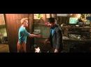 Приключения Тинтина: тайна единорога [HD трейлер]