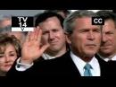 Discovery Channel - Secret Service Secrets 1