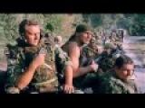 БОЕВИК Детдомовец русские фильмы 2016, боевики, криминал