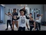 MDS  Kids Dance (Ed Sheeran - Shape Of You) by Fara