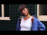 Ursula Interview