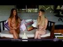 Winter-Moon Nude Interview 1080 HD
