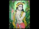 Mantra Pushpam - Vedic Hymns