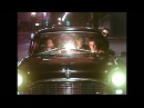 THE SPECIALS Ghost Town Original Promo 1981 HD