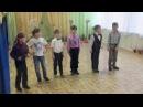 Утренник 8 Марта в детском саду | Танец мальчиков для мам  [Студия Отражение - Videoref...