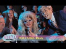 Manila Luzon — That's A Man, Maury featuring Willam