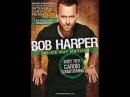 Bob Harper Body Rev Cardio Conditioning Программа Боба Харпера для создания подтянутого тела