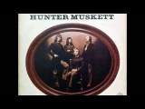 Hunter Muskett  John Blair ( 1973, Folk Rock, UK )