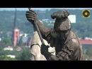 DRESDEN - die zauberhafte Barockhauptstadt Deutschlands Teil 2 Frauenkirche - Pfunds Molkerei