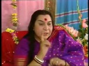 Meaning of the Nine Lakshmis, Puja Part, subtitles