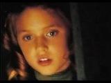 La Petite princesse film complet en francais