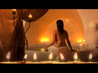 3H. KAMASUTRA &TANTRIC MUSIC - (SLOW &SEXY) ❀SENSUAL MUSIC LOUNGE #MUSIC ,Tantra Music