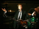 Paul McCartney - Live At The Roundhouse, London 2007 - Full Concert (HD)