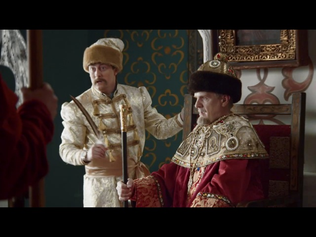 Универ Новая общага 7 сезон 45 серия