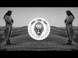 Arab Turk Trap DEFOX amp Makcumbelov - Əbəlfəzlin